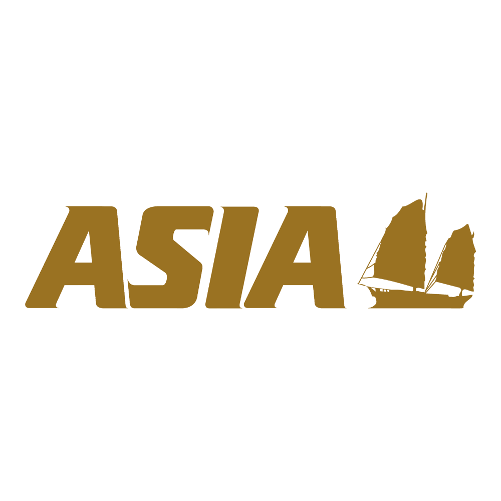 ASIA-900