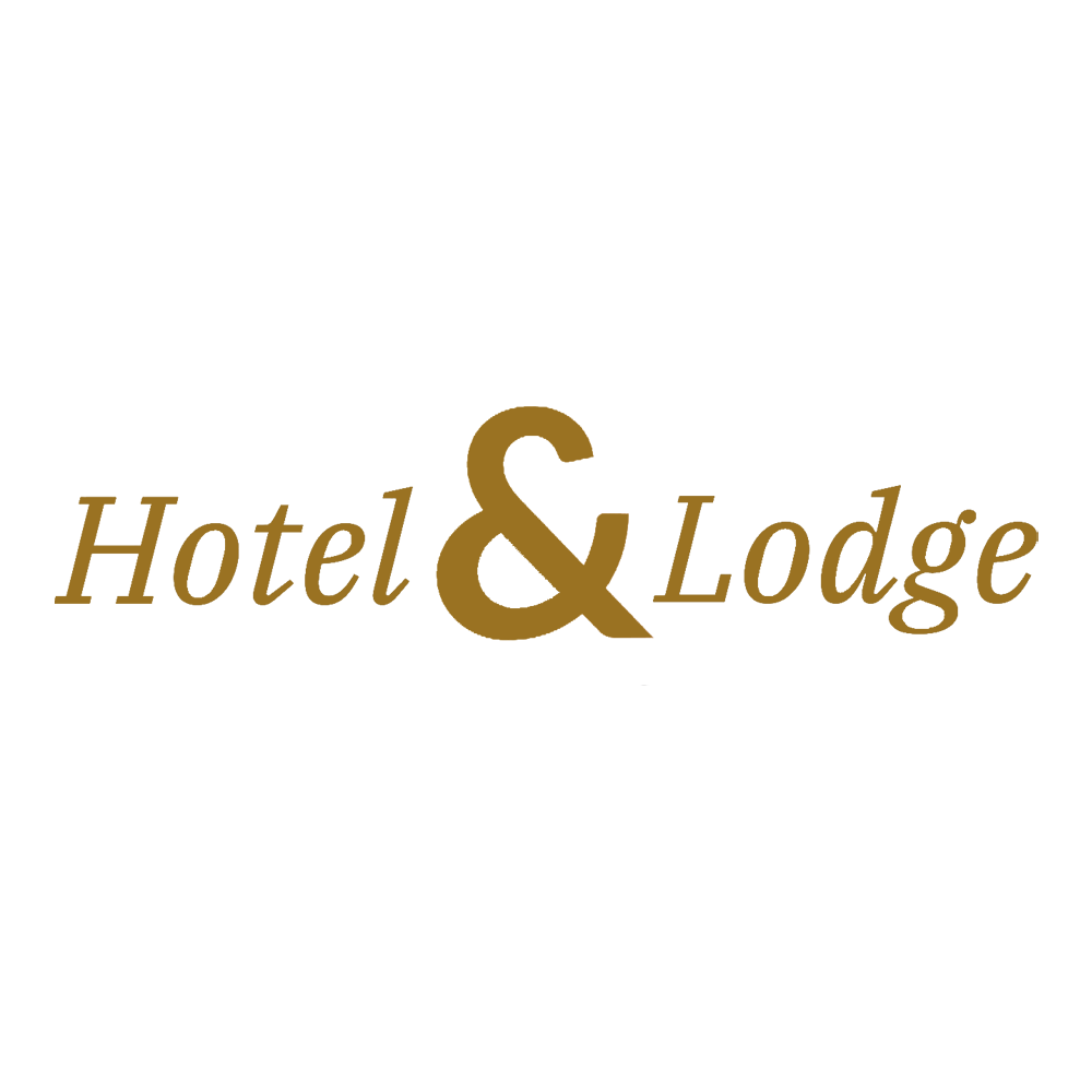 HOTEL&LODGE-900