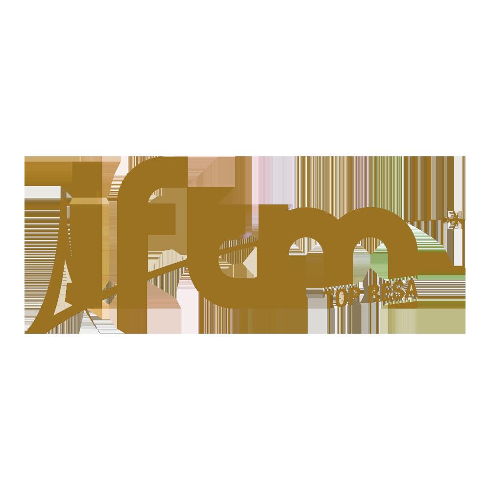 IFTM_TOP_RESA-900
