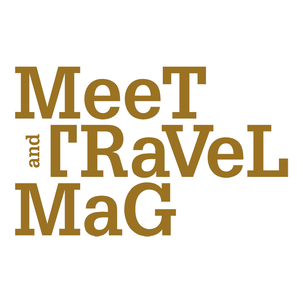 MEET_AND_TRAVEL_MAG-900