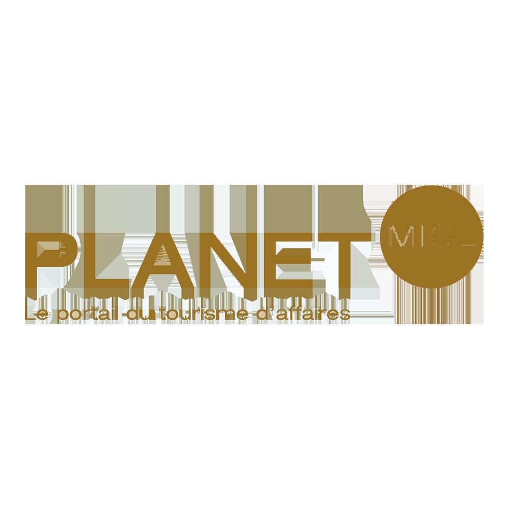 PLANET-MICE-900