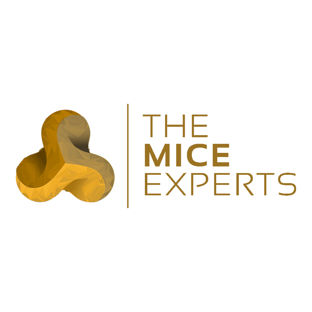 THE_MICE_EXPERTS-900