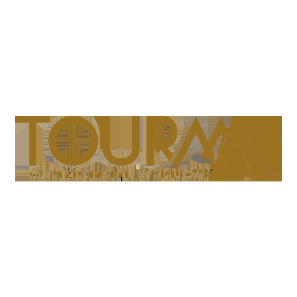 TOURMAG-900