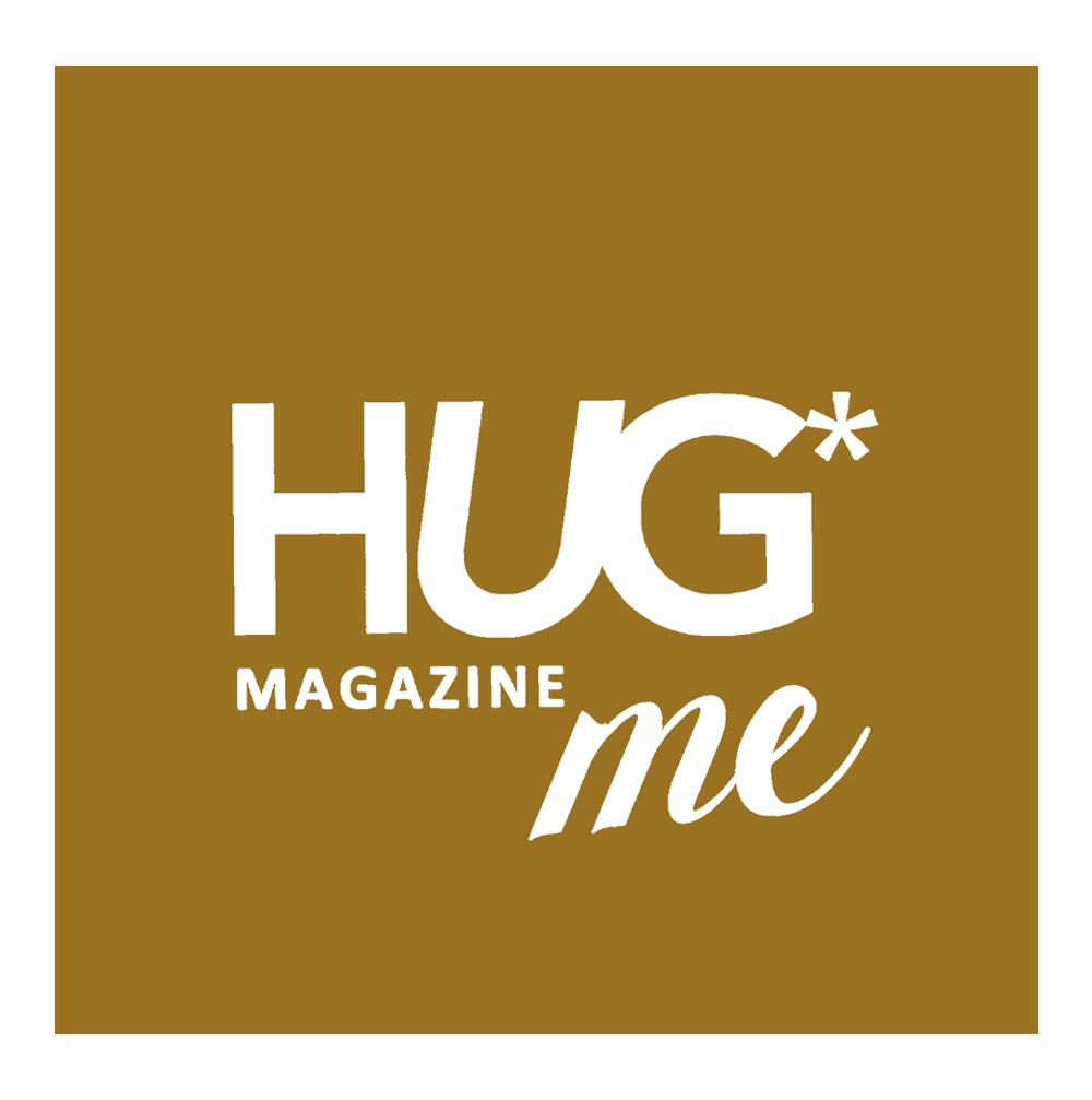 HUG_MAGAZINE-900